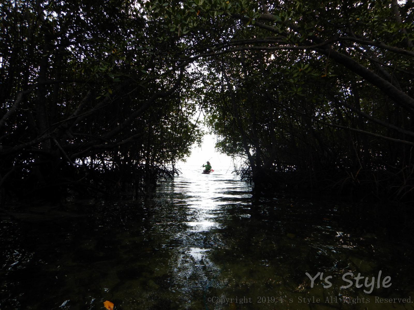 令和元年はバリ島へ!レンボンガン島でSUP&シュノーケル